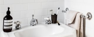 How to Prepare Your Bathroom for Overnight Guests