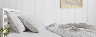Essential Quilts: Behind the Design + Styling Tips