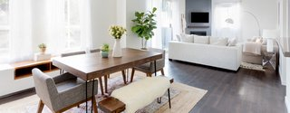 How to Design an Apartment You and Your Roommate Love