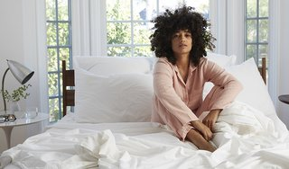 The Truth About Thread Count (It's Not Important)