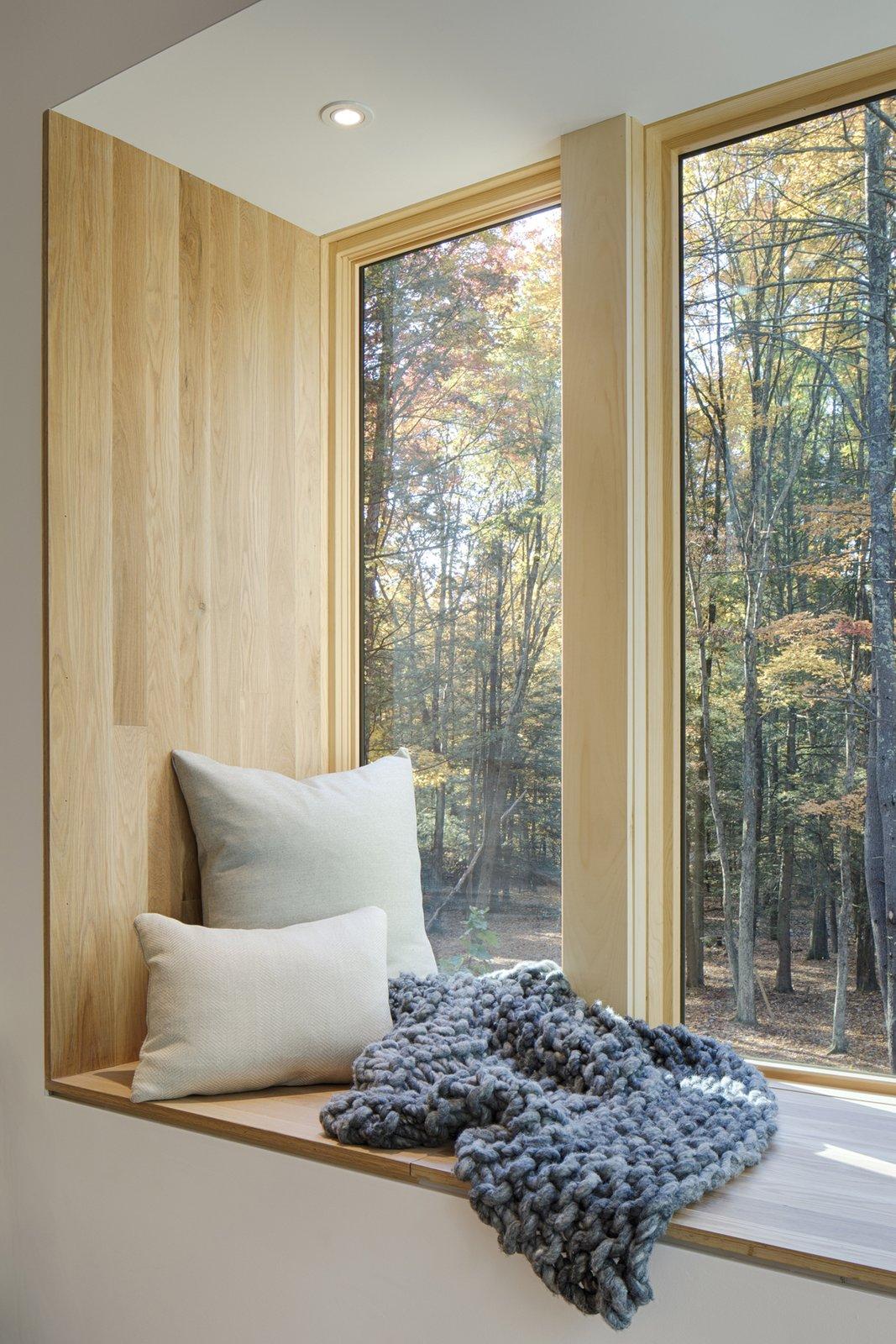 Living Room  TinkerBox
