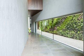 A Modern Lake Como Retreat Designed by Patricia Urquiola - Photo 6 of 11 -