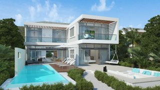 Gansevoort Turks + Caicos launches luxury oceanfront villas - Photo 1 of 9 -