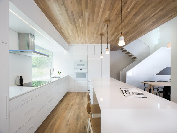 Nordic Light by D/O