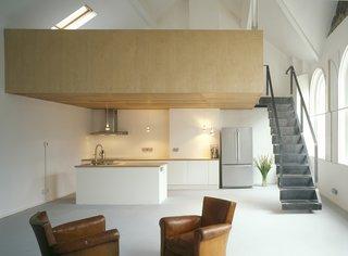 Bavaria Road Studio