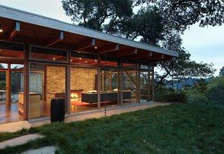 Pfau-Starr Residence