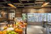 Photo 4 of Commonwealth Restaurant + Market modern home