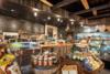 Photo 5 of Commonwealth Restaurant + Market modern home