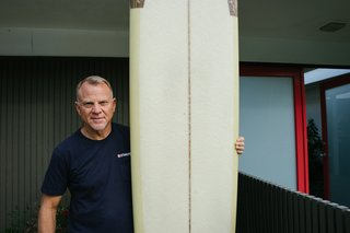 Surf Shacks 017 - Randy Hild