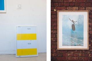 Surf Shacks 019 - Colin Tunstall - Photo 5 of 5 -