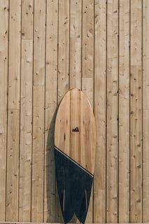 Surf Shacks 022 - Nick LaVecchia - Photo 3 of 8 -