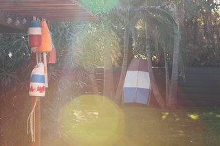 Surf Shacks 023 - Matthieu LeBlan - Photo 6 of 7 -