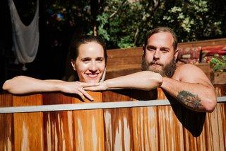 Surf Shacks 049 - Jake Burghart + Meredith Danluck