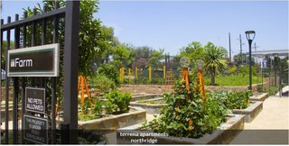 Increasing Property Value Prices with Good Landscaping