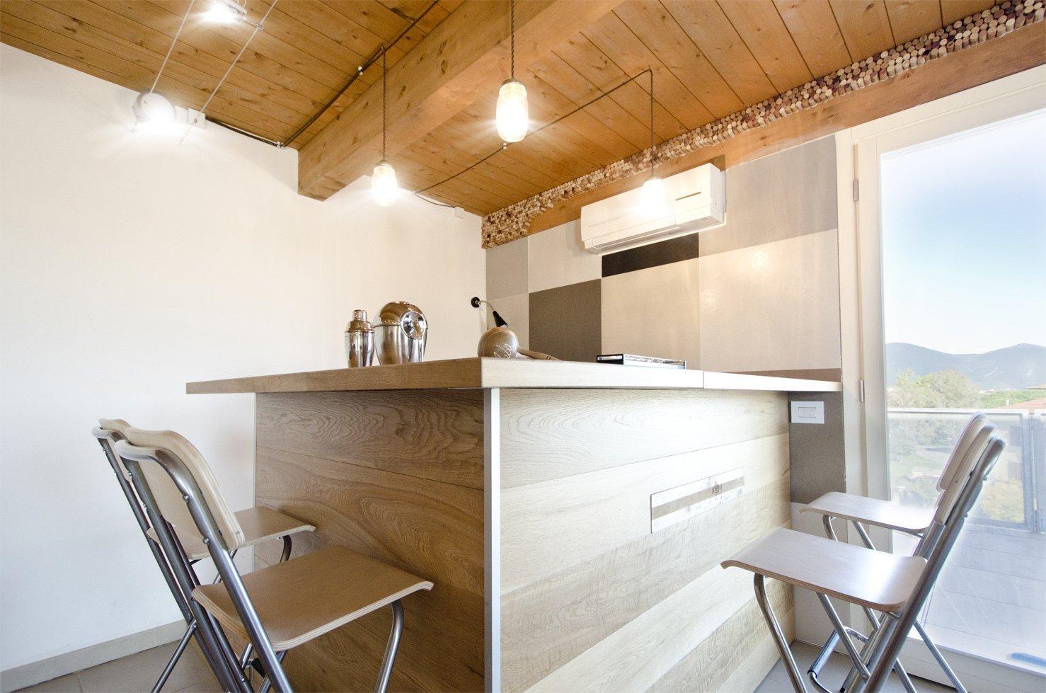 Photo 2 of 6 in Co-Housing Zero