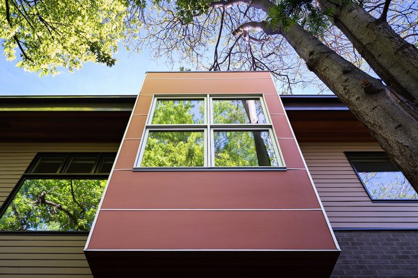 Photo 15 Of 16 In Zen Light By Barrett Studio Architects Dwell