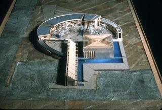 The Richard J. Heckmann International Center at University of California, Riverside - Photo 3 of 3 -