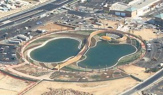 Dos Lagos Mixed-use Development - Photo 1 of 4 -