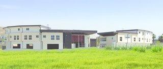 Dos Lagos Mixed-use Development - Photo 2 of 4 -