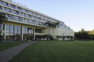 Sheraton International Hotel - Photo 2 of 5 -