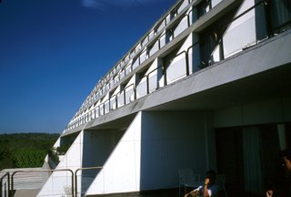 Sheraton International Hotel - Photo 1 of 5 -