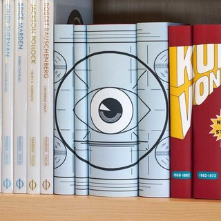 George Orwell Book Set