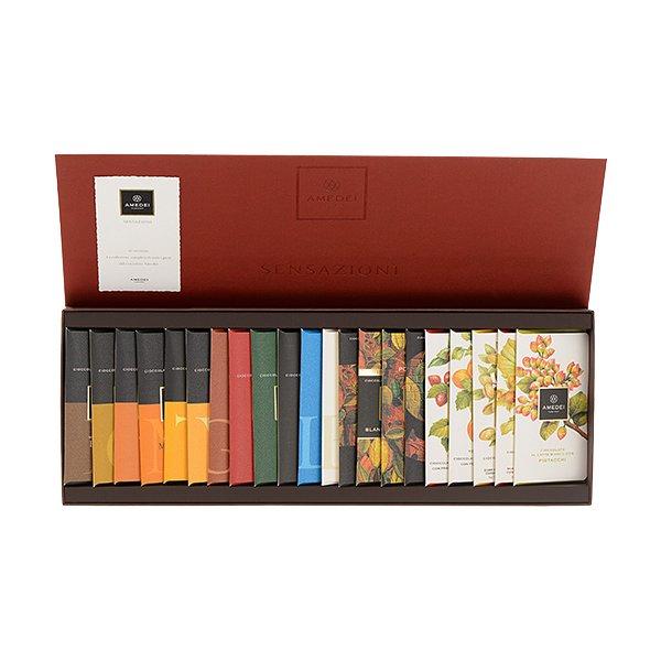 Sensazioni Gift Box