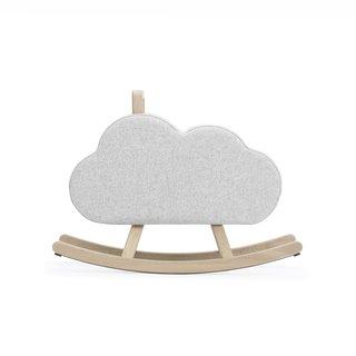 Maison Deux Iconic Cloud Rocker