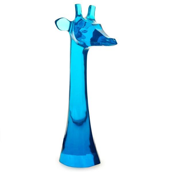 Acrylic Giant Giraffe