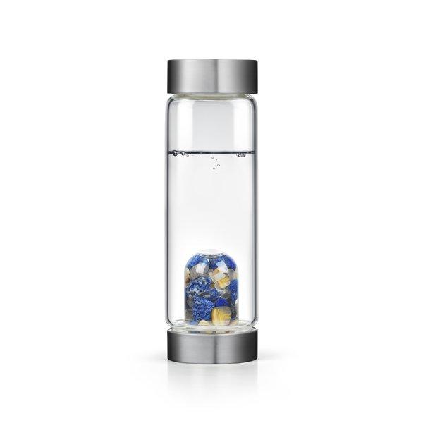 VitaJuwel Inspiration Water Bottle