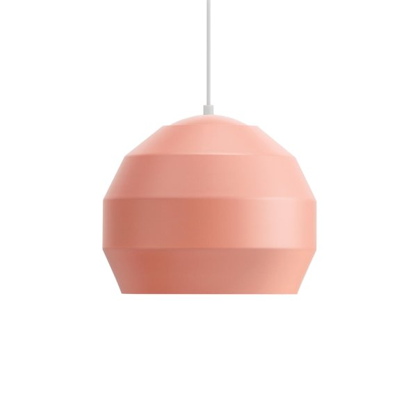 Vitamin Pitch Pendant Lamp