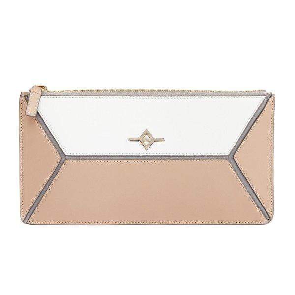 Envo Clutch Bag