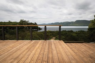 Lake Tarawera Holiday Home