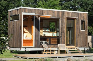 12 Prefab Guesthouses Youu0027ll Want To Put In Your Own Backyard   Photo 6