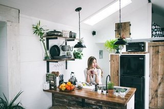 How To Start Your Own Home Decor Blog Dwell