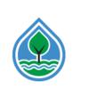 Logo Photo 6 of Edwards Landfill - Waste Management Services modern home