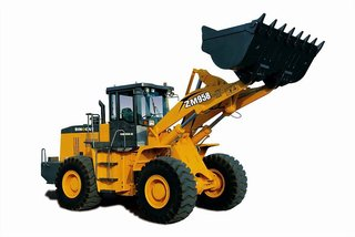 How to Buy the Best Construction Equipment - Photo 1 of 1 -