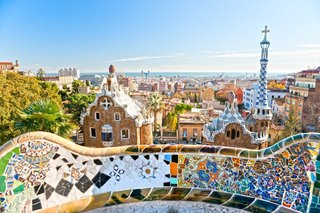 Barcelona or Madrid: Where to go first with Spain Golden Visa?