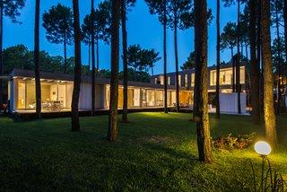 Casa Batin