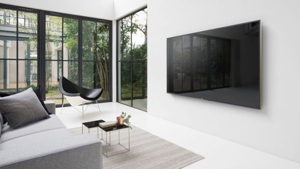 Must-have smart home tech gadgets from ISE 2017