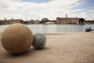 A Locals' Guide to Venice During the 2017 Biennale - Photo 1 of 12 -