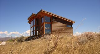 13 Modern Prefab Cabins You Can Buy Right Now - Photo 7 of 13 -