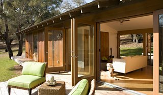 6 Modern Prefabricated Homes That Are Actually Affordable - Photo 6 of 6 -