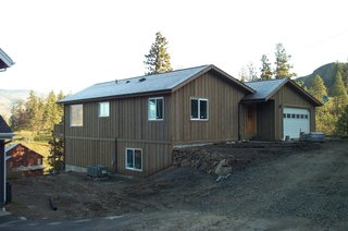 TLC Modular Homes is a family-owned-and-operated company located in Goldendale. Since 1999, they have completed projects in Washington, Oregon, Idaho, and California, and have a wide selection of residential styles and sizes to accommodate customers' preferences and budget. They have their own factory for manufacturing the homes, and offer tours of the space.