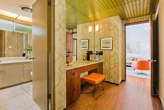 An Alluring Kazumi Adachi Home Is Listed For $1.79M - Photo 15 of 16 -