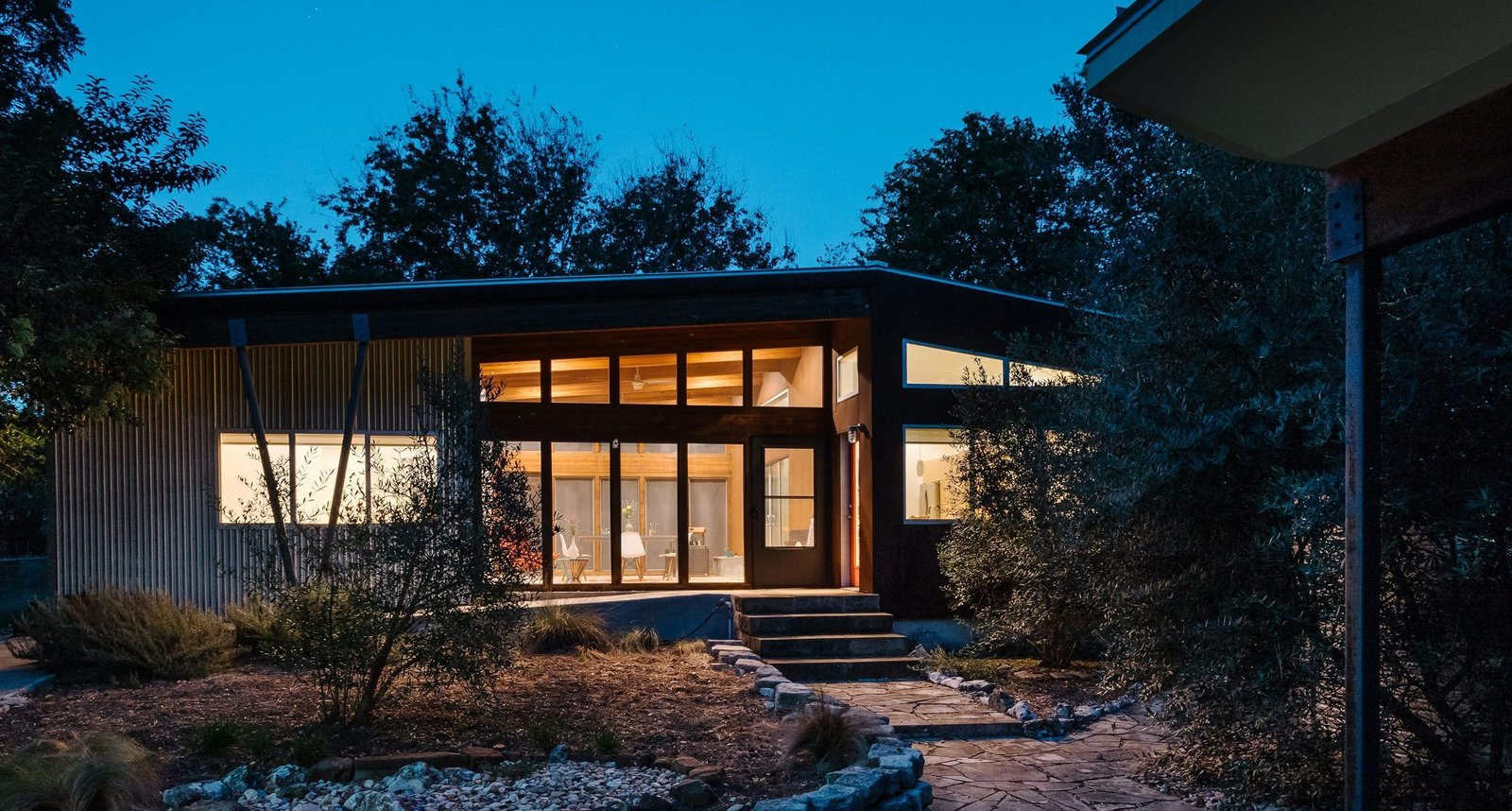 The Ultimate Guide to Prefab: 65 Resources by Location, Construction, and Price