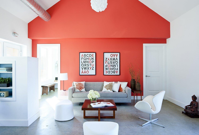Passive House Retreat by ZeroEnergy Design
