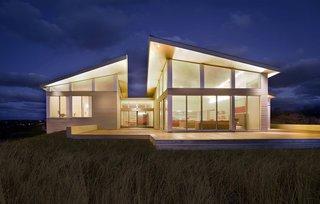 Truro Beach House