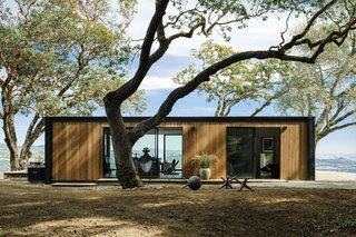The Future of Homebuilding: Half-priced Hamptons - Photo 4 of 5 -
