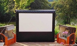The Complete Home Theater Setup Guide for Movie Buffs - Photo 18 of 25 -